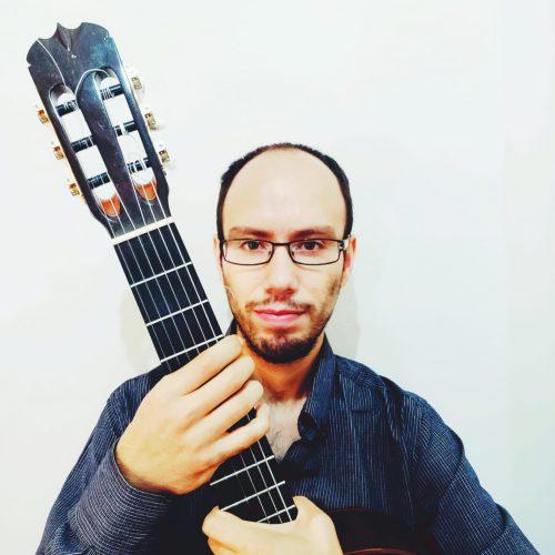 Ivan Jarek Bringas Osuna